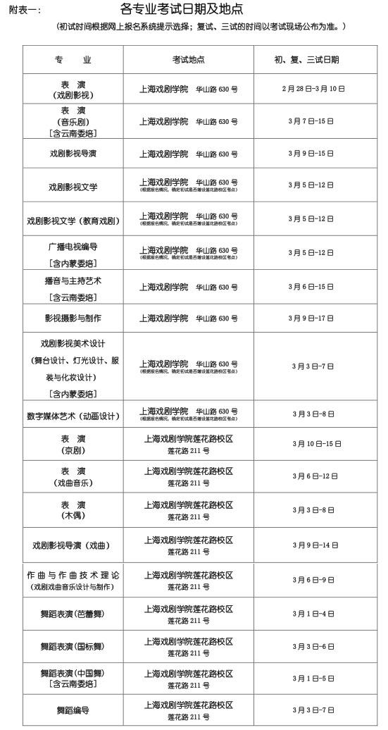 上海戏剧学院04
