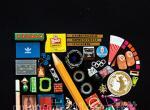 海报素材 - 美术沙龙国际网 2015102040