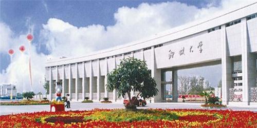 2015年聊城大学东昌学院艺术类录取办法