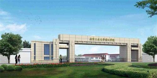 2013年南京工业大学浦江学院艺术类专业录取分数线