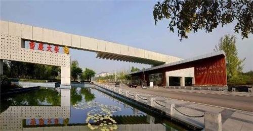 2015年重庆大学艺术类分省分专业招生计划
