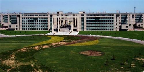 河北科技大学 普通二本 院校大全 ms211中国美术高考网 提供全面的