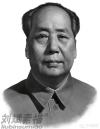 ms211中国美术高考网