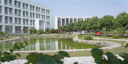 2017年南京师范大学中北学院艺术类招生计划