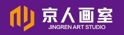 北京京人画室