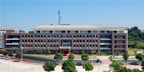 2018年福建师范大学协和学院艺术类录取规则