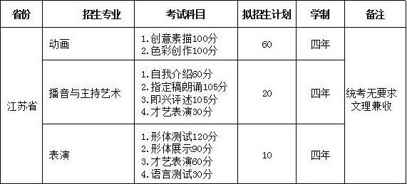 江西服装学院1.jpg