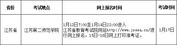 江西服装学院2.jpg